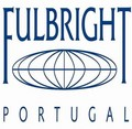 1411051732ight_Portugal_Facebook.JPG